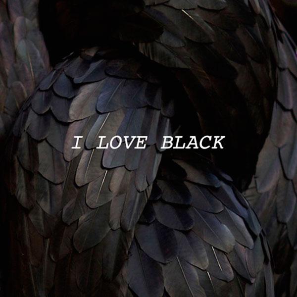 Black3-600