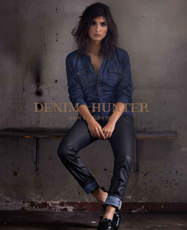 Denimhunter-600x740 gold